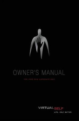 Surrogates Owner's Manual: Special Hardcover Ed Volume 1 & Volume 2, The (Hardback)