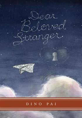 Dear Beloved Stranger (Paperback)