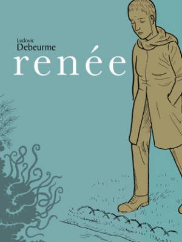 Renee (Paperback)