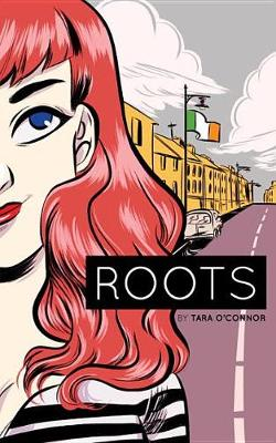 Roots (Paperback)