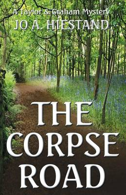 The Corpse Road (Paperback)
