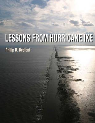 Lessons from Hurricane Ike (Paperback)