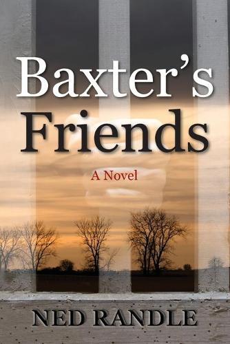 Baxters Friends (Paperback)
