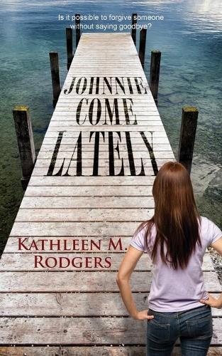 Johnnie Come Lately (Paperback)