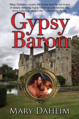 Gypsy Baron (Paperback)