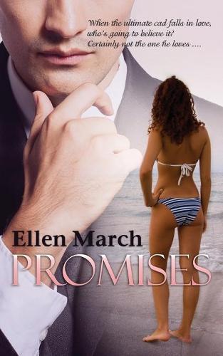 Promises (Paperback)