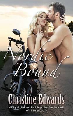 Nordic Bound - Nordic Lights 3 (Paperback)