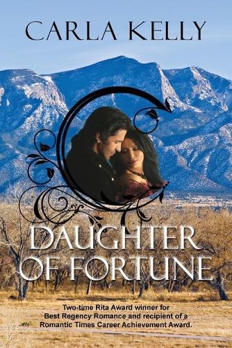 Daughter of Fortune (Paperback)