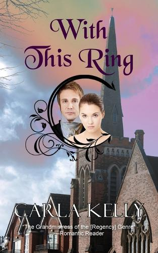With This Ring (Paperback)