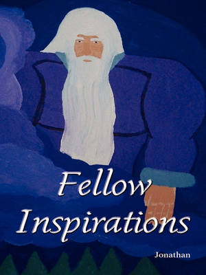 Fellow Inspirations (Paperback)