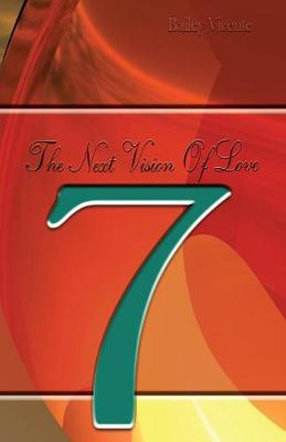 The Next Vision of Love (Paperback)