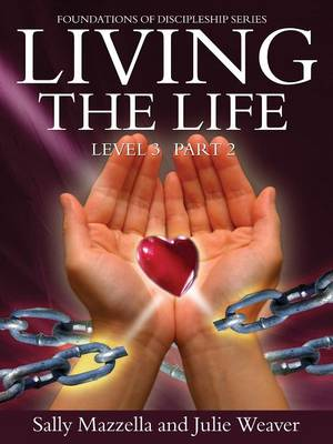 Living the Life Level 3 Part 2 (Paperback)