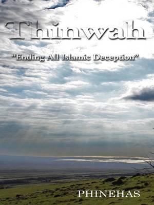 Thinwah (Paperback)