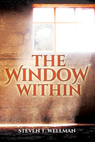 The Window Within (Paperback)