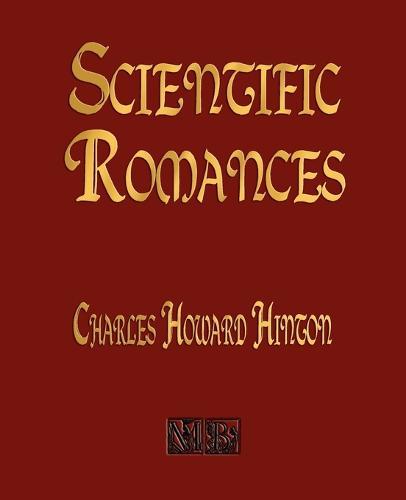 Scientific Romances (Paperback)