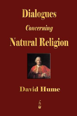 Dialogues Concerning Natural Religion (Paperback)