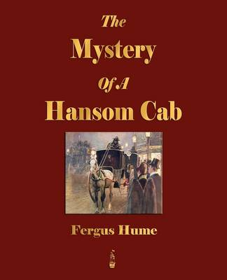 The Mystery of a Hansom Cab (Paperback)