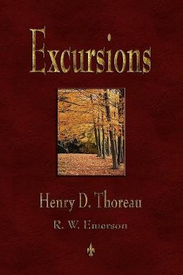 Excursions (Paperback)