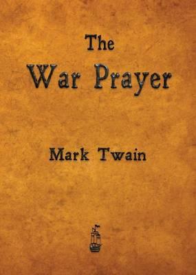 The War Prayer (Paperback)