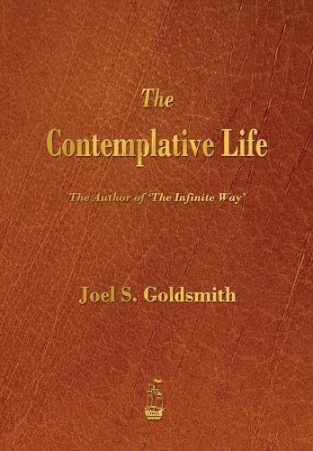 The Contemplative Life (Paperback)