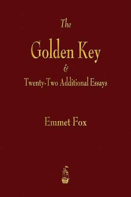 The Golden Key and Twenty-Two Additional Essays (Paperback)