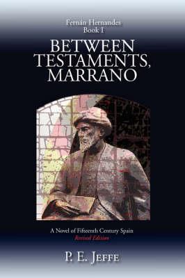 Between Testaments, Marrano (Paperback)