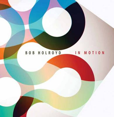 In Motion (CD-Audio)