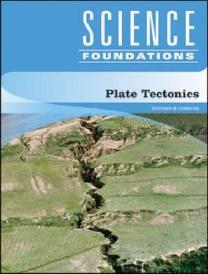 Plate Tectonics - Science Foundations Third Edition (Hardback)