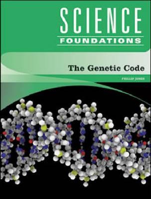 THE GENETIC CODE (Hardback)
