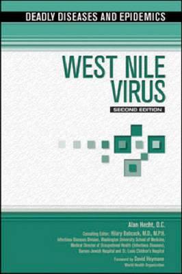 West Nile Virus (Hardback)