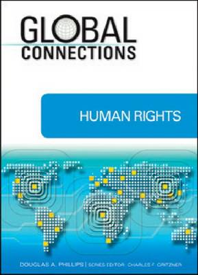 Human Rights - Global Connections (Hardback)
