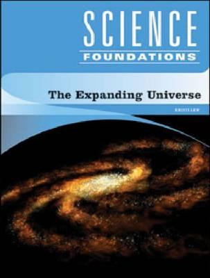 The Expanding Universe (Hardback)