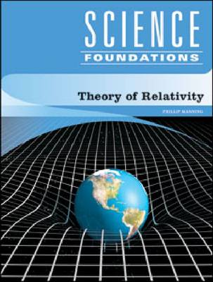 Theory of Relativity (Hardback)