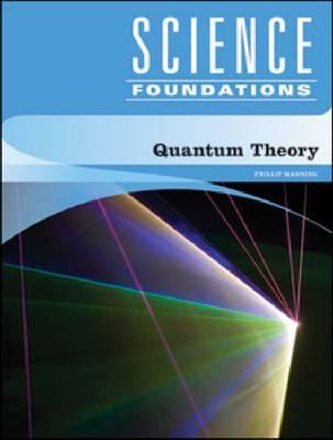 Quantum Theory (Hardback)