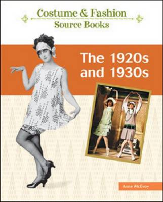 The 20s and 30s (Hardback)