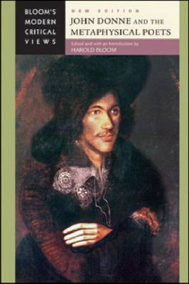 John Donne and the Metaphysical Poets (Hardback)