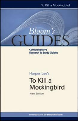 TO KILL A MOCKINGBIRD, NEW ED (Hardback)