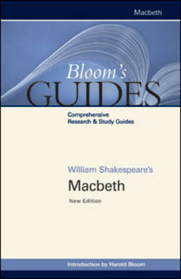 Macbeth: New Edition (Hardback)