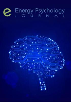 Energy Psychology Journal, 6:2 (Paperback)