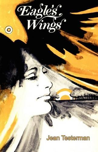 Eagle's Wings (Paperback)