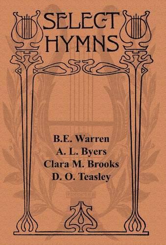 Select Hymns (Hardback)