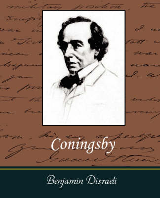 Coningsby (Paperback)