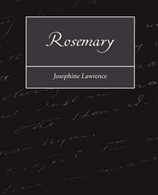 Rosemary (Paperback)
