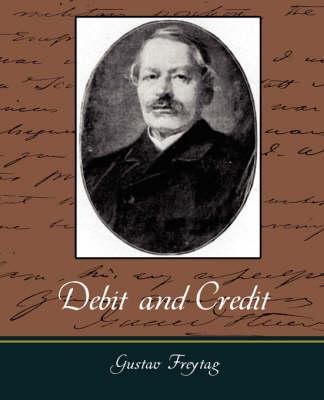 Debit and Credit (Paperback)