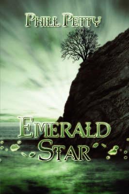 Emerald Star (Paperback)