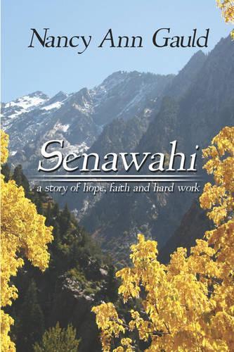 Senawahi (Paperback)