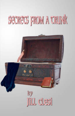 Secrets from a Trunk (Paperback)
