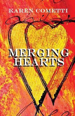 Merging Hearts (Paperback)