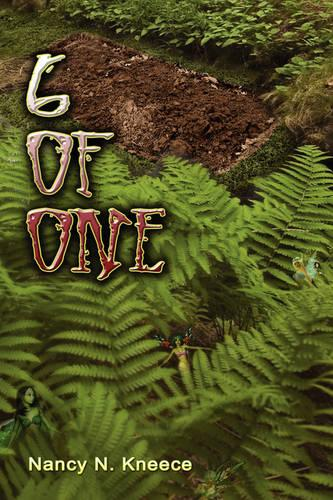 6 of One (Paperback)