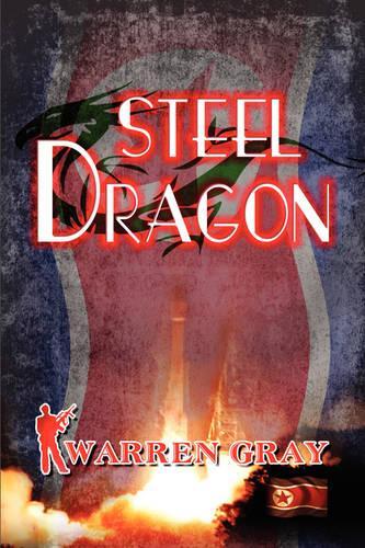 Steel Dragon (Paperback)